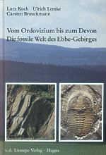 fossilen arten arbeitsblatt